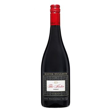 Picture of 2017 'The Kester' Shiraz Magnum